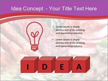 0000073321 PowerPoint Template - Slide 80
