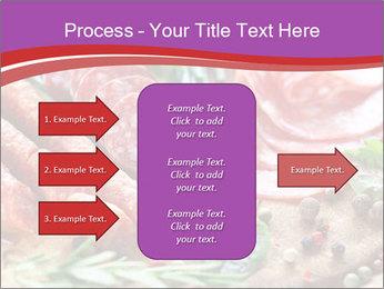 0000073321 PowerPoint Template - Slide 85