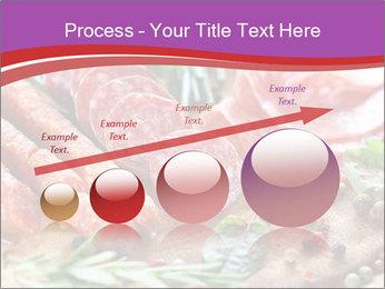 0000073321 PowerPoint Template - Slide 87