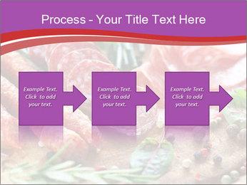 0000073321 PowerPoint Template - Slide 88