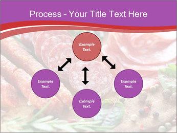 0000073321 PowerPoint Template - Slide 91