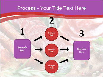 0000073321 PowerPoint Template - Slide 92