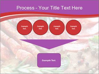 0000073321 PowerPoint Template - Slide 93