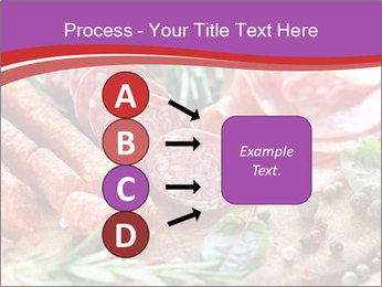 0000073321 PowerPoint Template - Slide 94