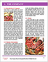 0000073321 Word Template - Page 3