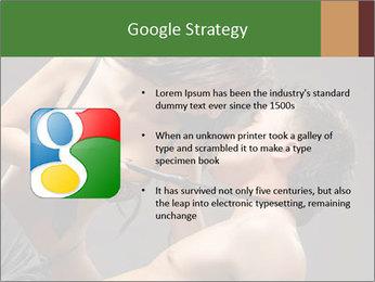 0000073322 PowerPoint Template - Slide 10