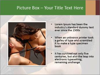 0000073322 PowerPoint Template - Slide 13