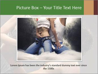 0000073322 PowerPoint Template - Slide 15