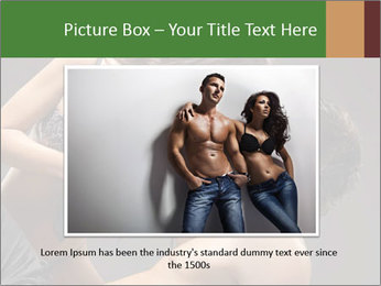 0000073322 PowerPoint Template - Slide 16