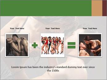 0000073322 PowerPoint Template - Slide 22