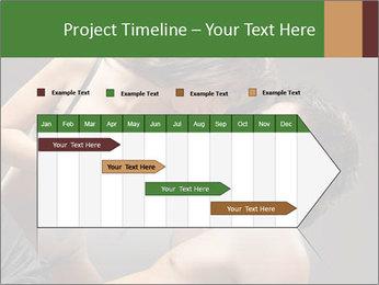 0000073322 PowerPoint Template - Slide 25