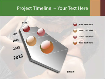 0000073322 PowerPoint Template - Slide 26