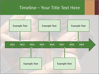 0000073322 PowerPoint Template - Slide 28