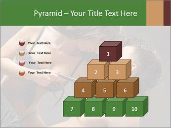 0000073322 PowerPoint Template - Slide 31
