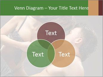 0000073322 PowerPoint Template - Slide 33