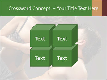 0000073322 PowerPoint Template - Slide 39