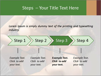 0000073322 PowerPoint Template - Slide 4