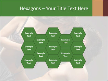 0000073322 PowerPoint Template - Slide 44