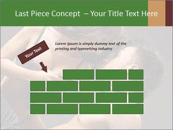 0000073322 PowerPoint Template - Slide 46
