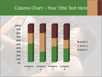 0000073322 PowerPoint Template - Slide 50