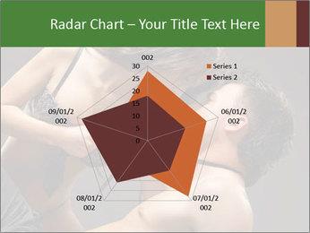 0000073322 PowerPoint Template - Slide 51