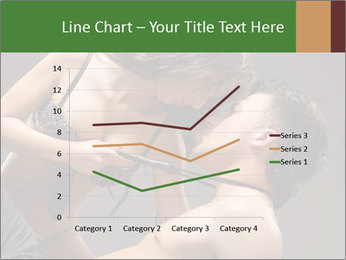0000073322 PowerPoint Template - Slide 54