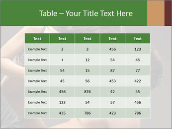 0000073322 PowerPoint Template - Slide 55