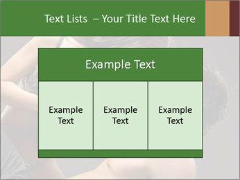 0000073322 PowerPoint Template - Slide 59
