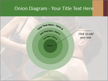 0000073322 PowerPoint Template - Slide 61