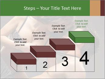 0000073322 PowerPoint Template - Slide 64