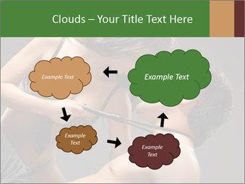0000073322 PowerPoint Template - Slide 72