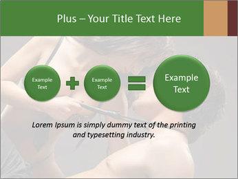 0000073322 PowerPoint Template - Slide 75
