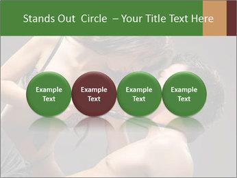 0000073322 PowerPoint Template - Slide 76