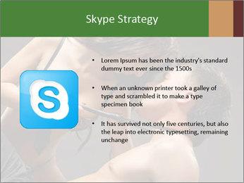 0000073322 PowerPoint Template - Slide 8