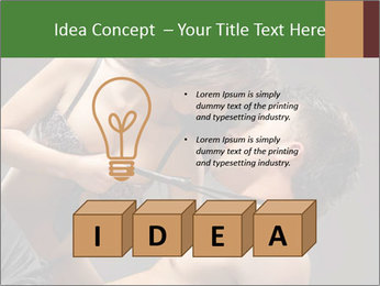 0000073322 PowerPoint Template - Slide 80