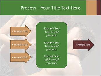 0000073322 PowerPoint Template - Slide 85