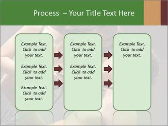 0000073322 PowerPoint Template - Slide 86