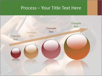 0000073322 PowerPoint Template - Slide 87
