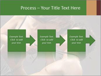 0000073322 PowerPoint Template - Slide 88