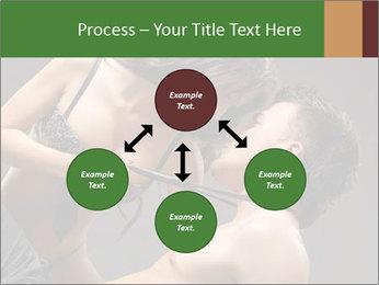0000073322 PowerPoint Template - Slide 91
