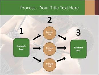 0000073322 PowerPoint Template - Slide 92