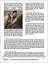 0000073322 Word Templates - Page 4