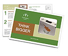 0000073323 Postcard Templates