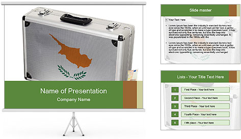 0000073323 PowerPoint Template