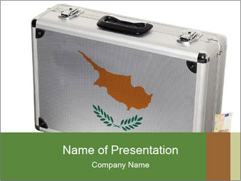 0000073323 PowerPoint Template - Slide 1