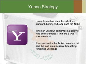 0000073323 PowerPoint Template - Slide 11