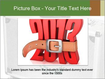 0000073323 PowerPoint Template - Slide 16