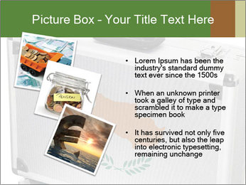 0000073323 PowerPoint Template - Slide 17