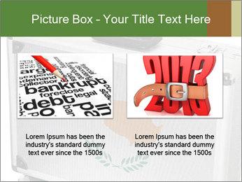 0000073323 PowerPoint Template - Slide 18