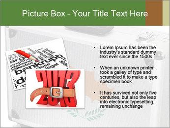 0000073323 PowerPoint Template - Slide 20